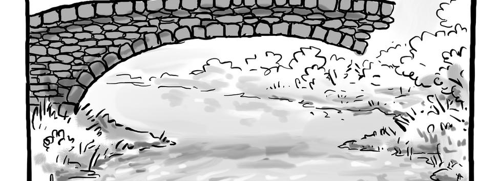 May_Cartoon_08.png