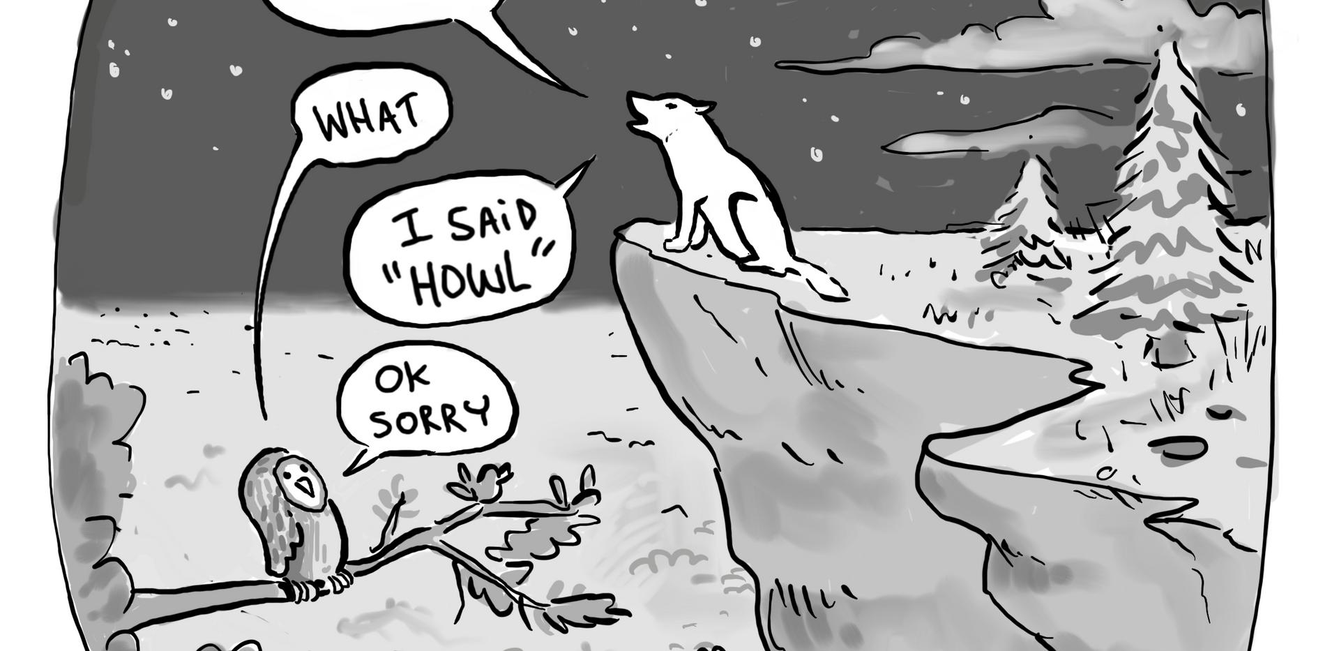 Feb_Cartoon_10.png