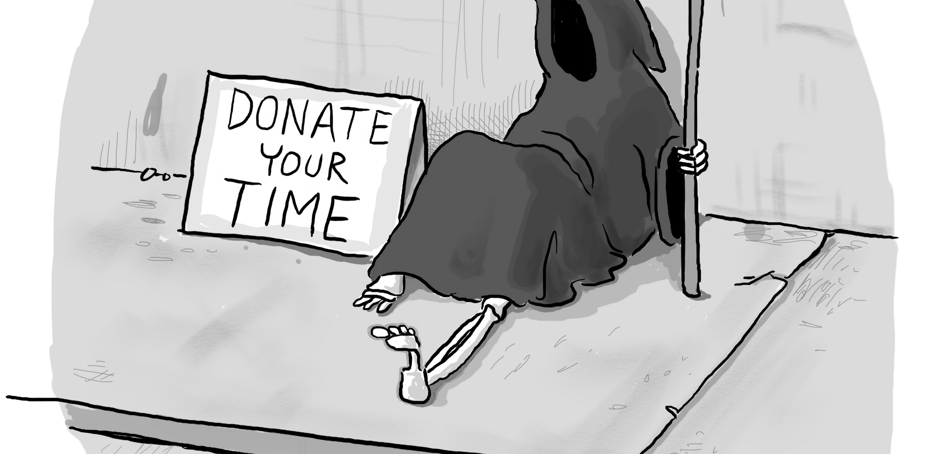 March_Cartoon_10.png