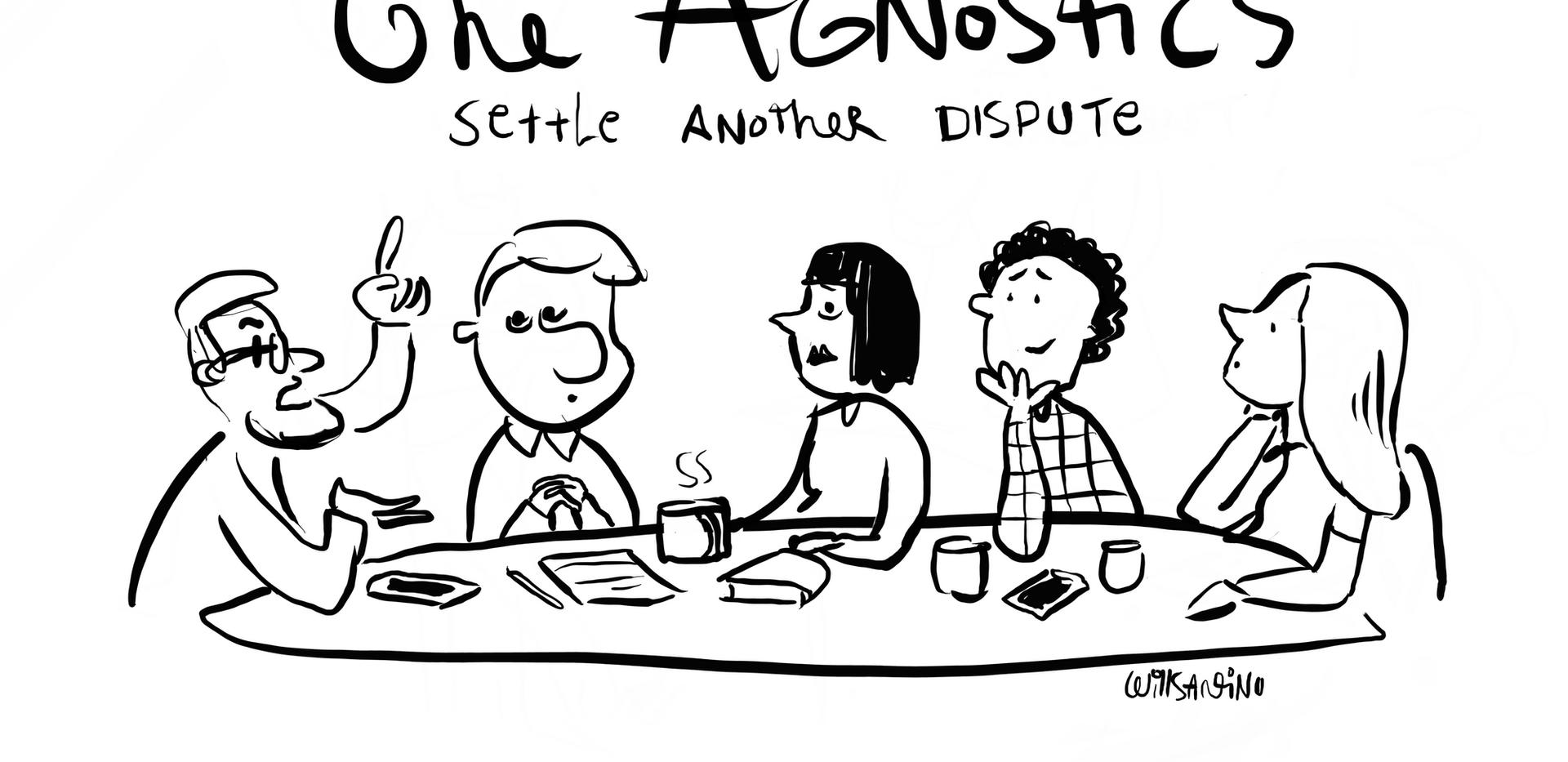 Cartoon_Jan_05.png