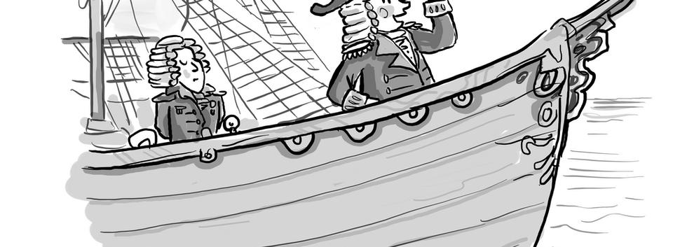 Cartoon_Jan_07.png