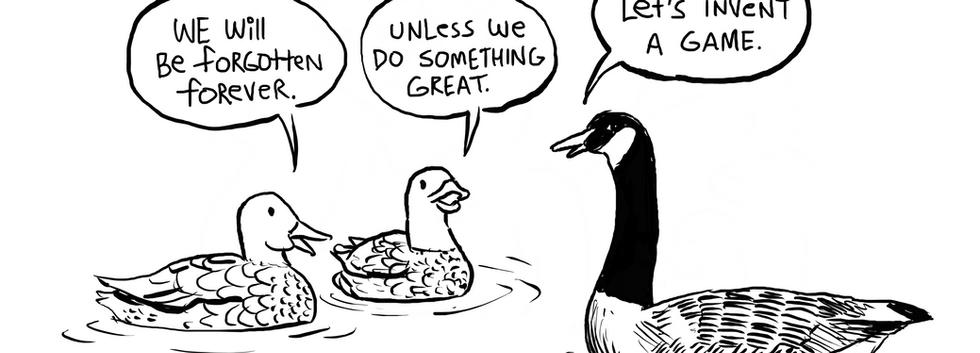 Cartoon_Jan_06.png