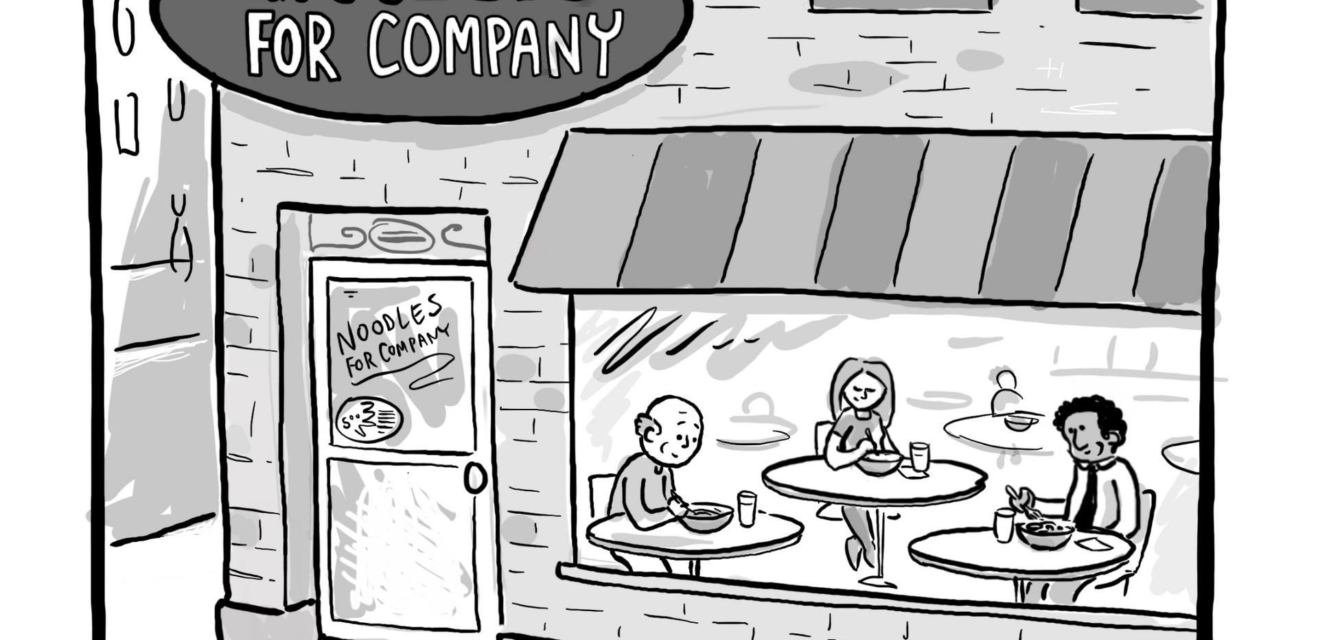 Cartoon_Jan_09.png