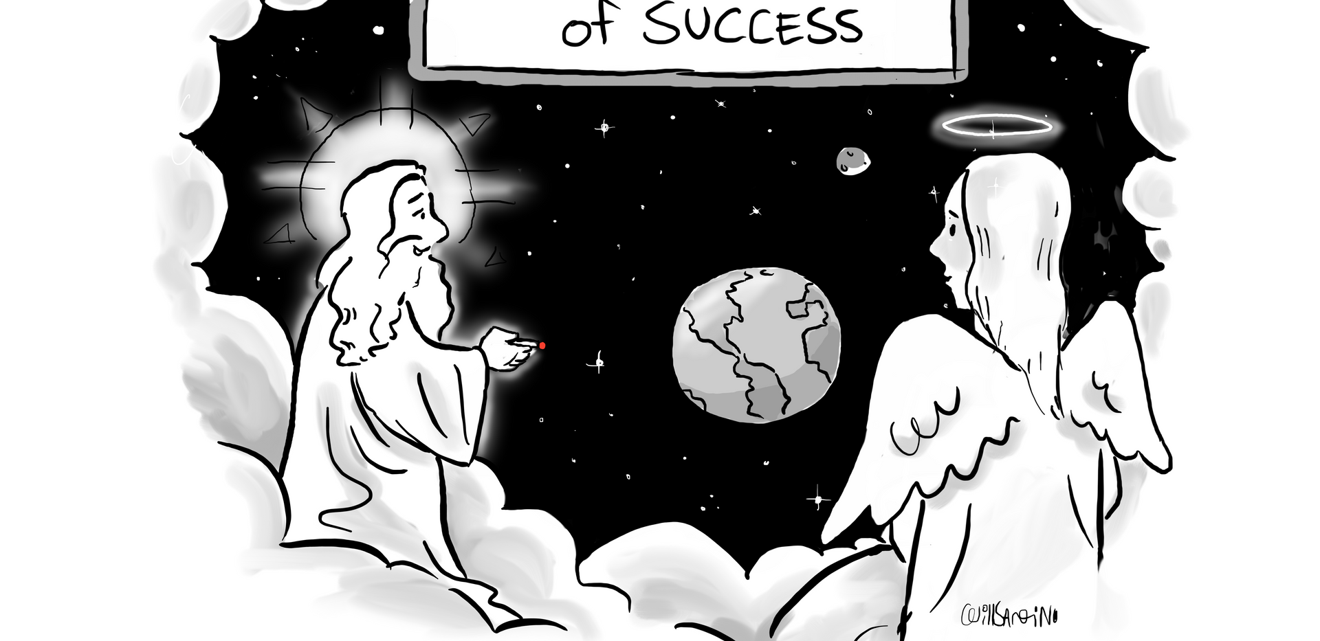 Feb_Cartoon_07.png