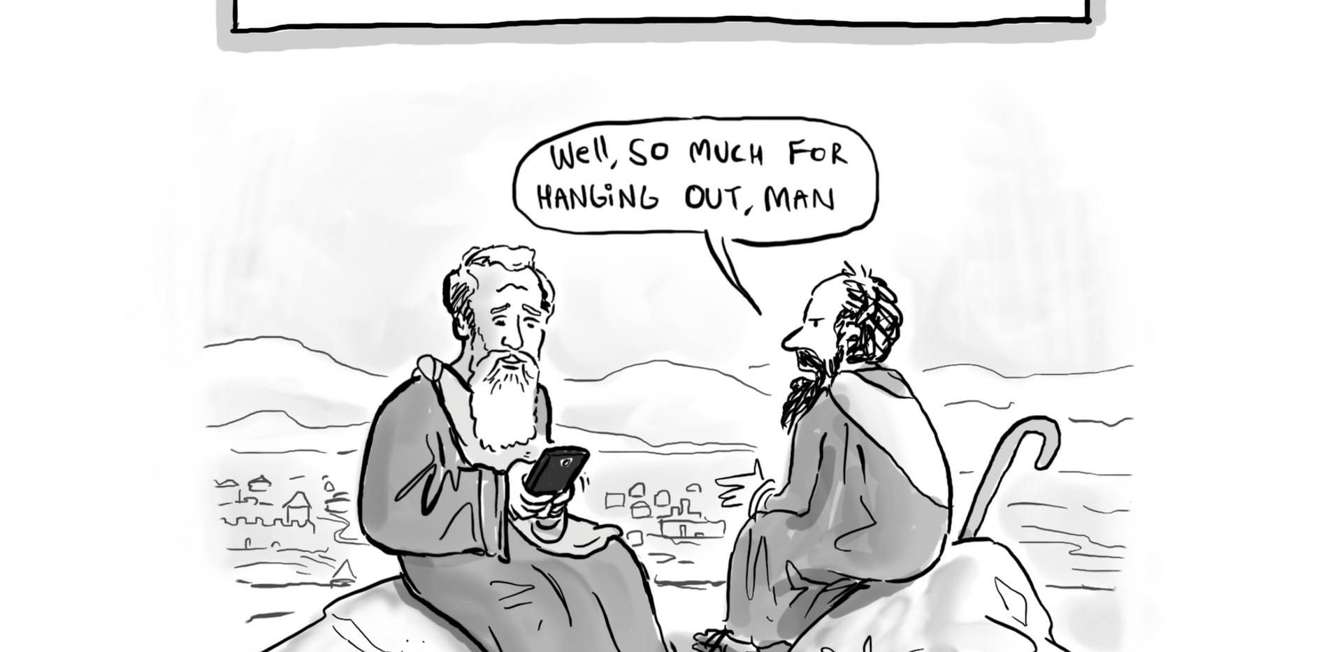 Feb_Cartoon_03.png