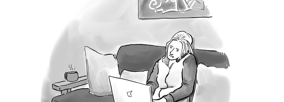 Feb_Cartoon_01.png