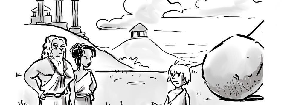 May_Cartoon_09.png