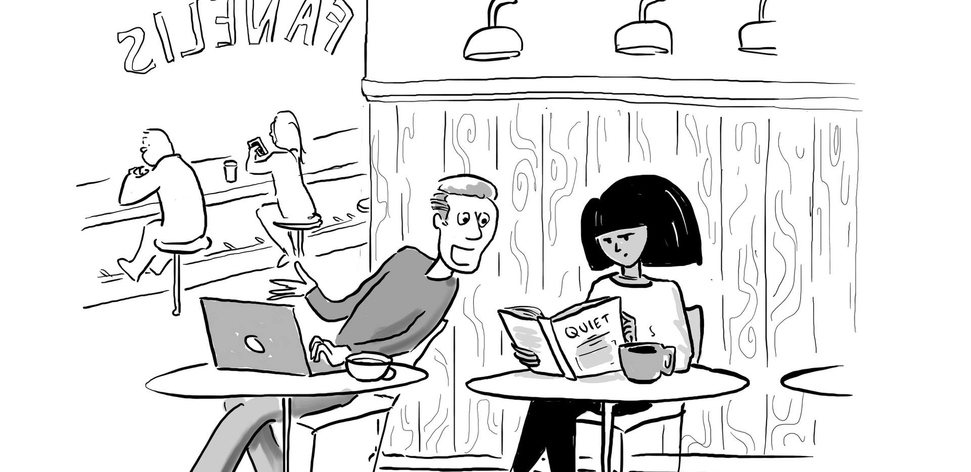 Cartoon_Jan_03.png