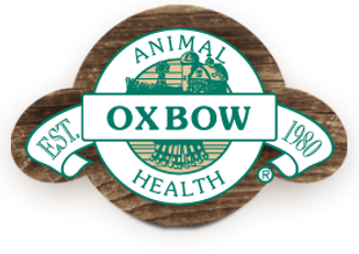 We are now a preferred OxBow Store