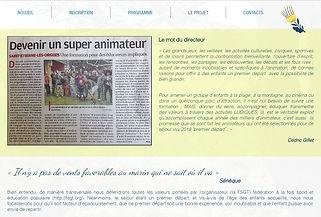 Sejour-VVV-Site-Web.jpg