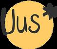 Logo-Uus-seul.png