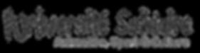 Logo-Uus-Titre-WEB.png
