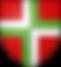 Blason Logo Puimoisson