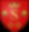 Blason Logo Sisteron