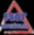 logo Comité FSGT 04 05