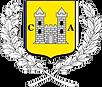 Logo Blason Chateau Arnoux Saint Auban