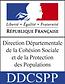 http___soliha09.fr_wp-content_uploads_20