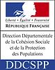 Logo DDCSPP 04