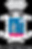 Logo ville Saint Etienne Les Orgues
