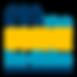Digne Logo