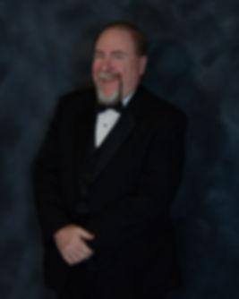 06 - Randall L. Connell.jpg