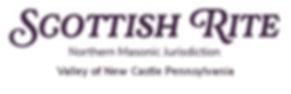 Logo_newcastle.jpg