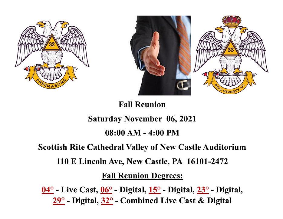 2021-11-06 - Fall Reunion Flier.jpg