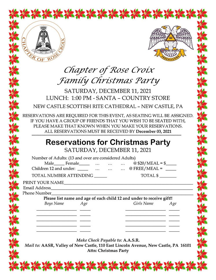 2021-12-04 - Christmas Party Flyer.jpg