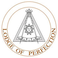 01 - hi_res_Lodge of Perfection.jpg