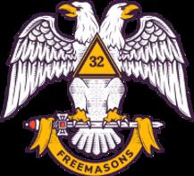 Full Color_Freemasons Eagle_Detailed 200