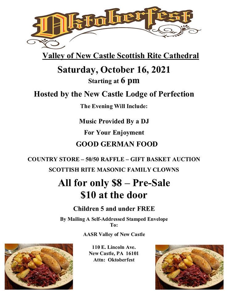 2021-10-16 - Oktoberfest flyer.jpg