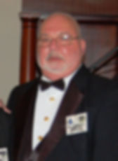 Gordon Hensel.JPG