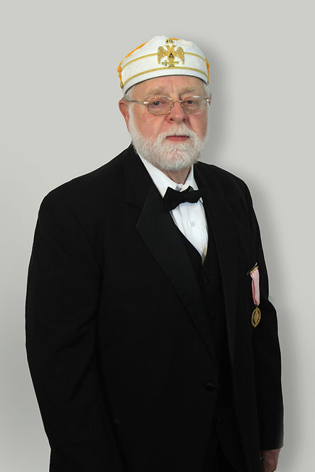 Gerald C. Cochran.jpg