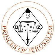02 - hi_res_Princes of Jerusalem.jpg