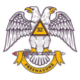 LogoThree.jpg