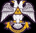 Full Color_Freemasons Eagle_Detailed 300