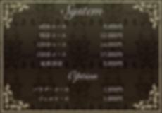 スクリーンショット 2019-09-19 21.43.35.png