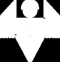 Insangel icon