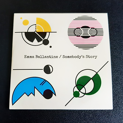 somebody's story cd photo.png