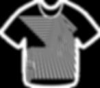 Merch icon