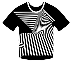 Merch icon
