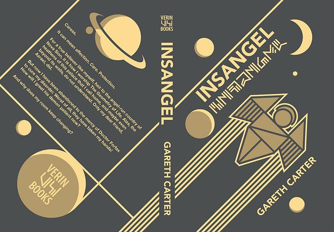 insangel - book cover 9 - 6x9 trim - 467