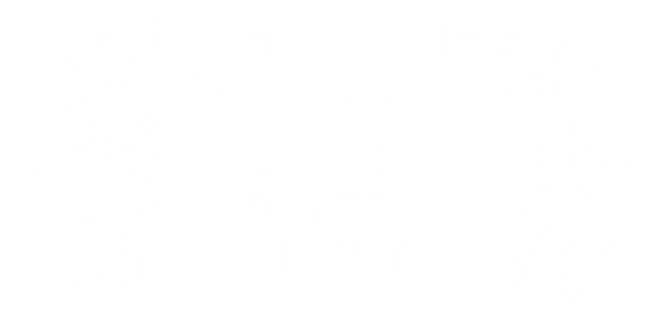 Welcome to Gareth Carter Digital Artist