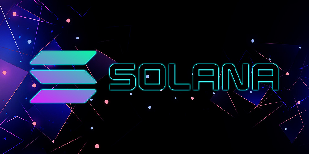 Solana (SOL) Hits a New All-Time Highs, Topping $83