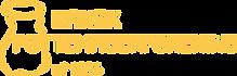 20170403_Logo%20DPFgul_edited.png