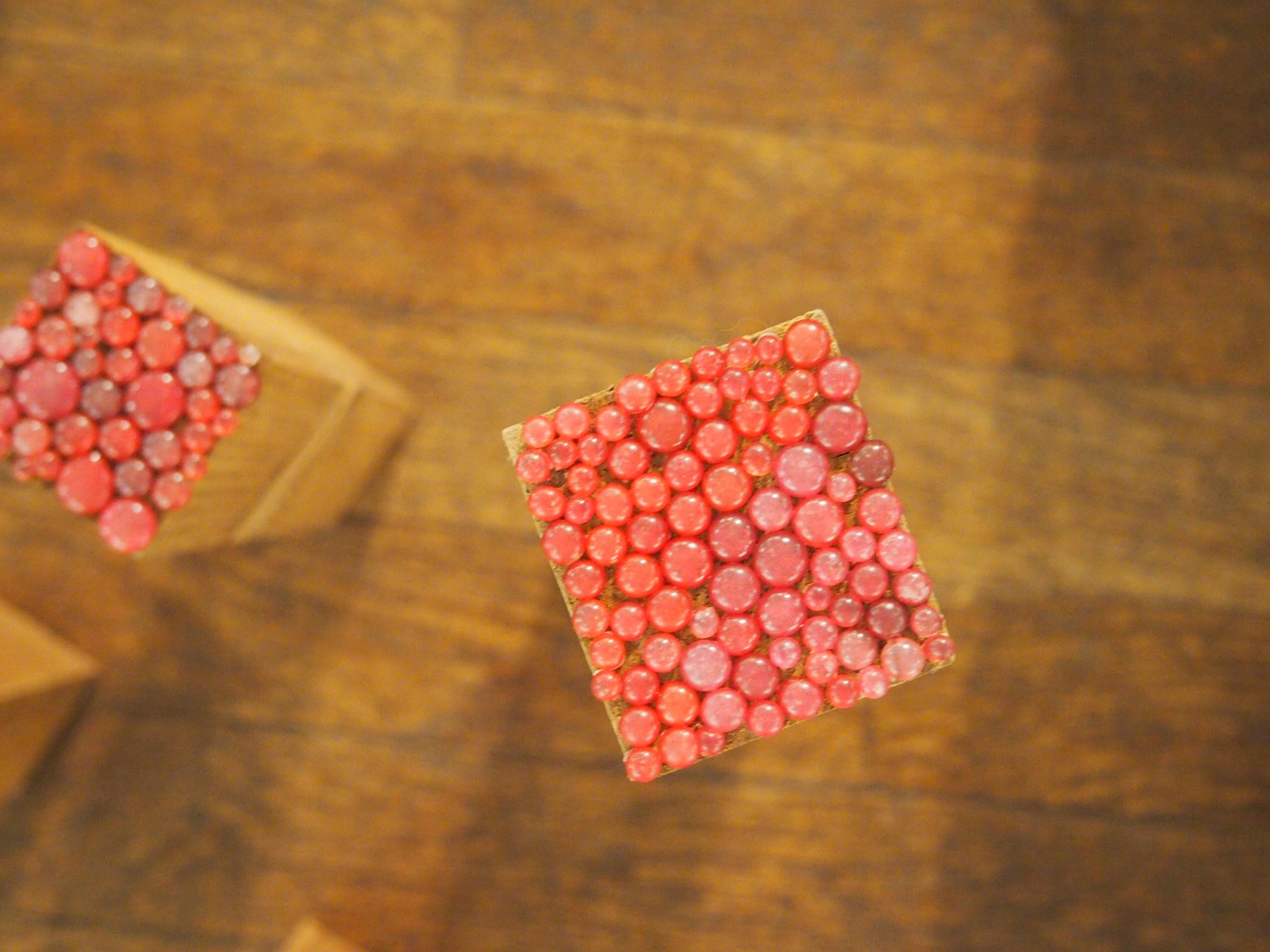RED Hybrid'Art