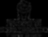 backyardrenaissance_logo_black.png