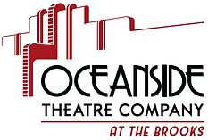 OTC-NEW-logo-1-18.png