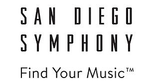 SDSW-San-Diego-Startup-Week-2017-Sponsor