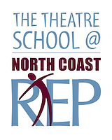 NCR Theatre School.png